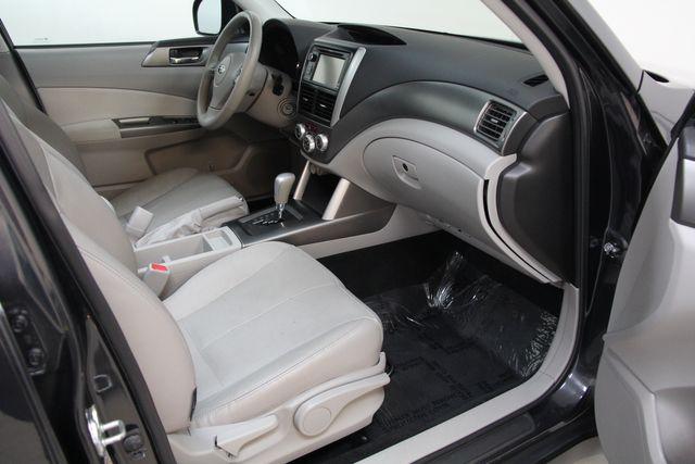 2012 Subaru Forester 2.5X Limited A Richmond, Virginia 19