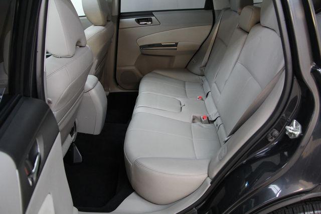 2012 Subaru Forester 2.5X Limited A Richmond, Virginia 25