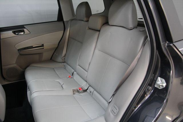 2012 Subaru Forester 2.5X Limited A Richmond, Virginia 26