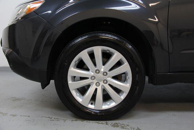 2012 Subaru Forester 2.5X Limited A Richmond, Virginia 34