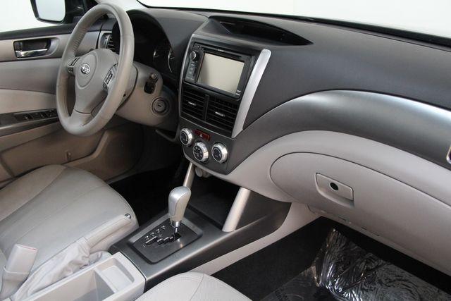 2012 Subaru Forester 2.5X Limited A Richmond, Virginia 20