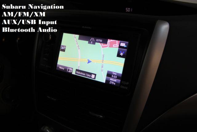 2012 Subaru Forester 2.5X Limited A Richmond, Virginia 4