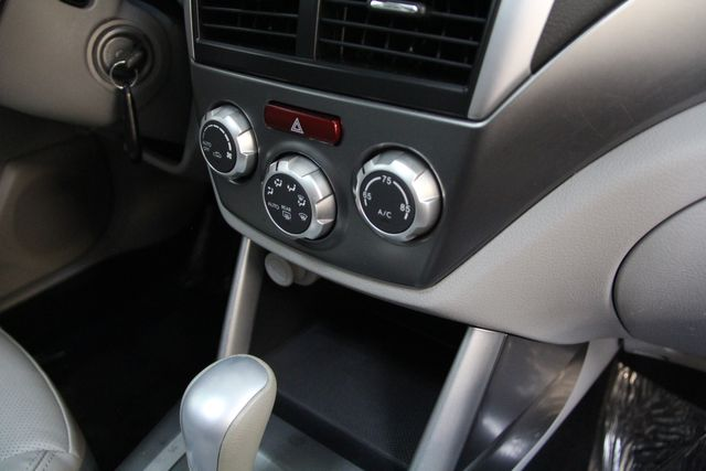 2012 Subaru Forester 2.5X Limited A Richmond, Virginia 5