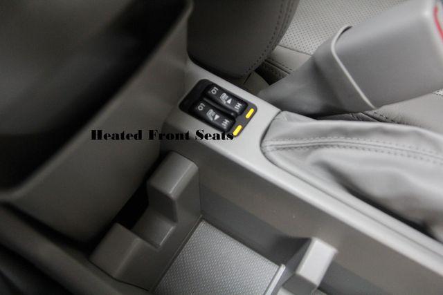 2012 Subaru Forester 2.5X Limited A Richmond, Virginia 6
