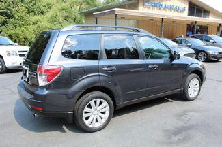 2012 Subaru Forester 25X Premium  city PA  Carmix Auto Sales  in Shavertown, PA