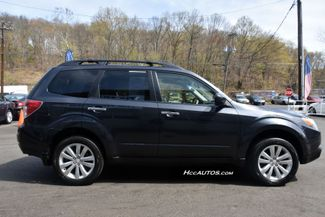 2012 Subaru Forester 2.5X Limited Waterbury, Connecticut 6