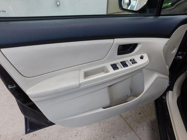 2012 Subaru Impreza 2.0i in Airport Motor Mile ( Metro Knoxville ), TN 37777