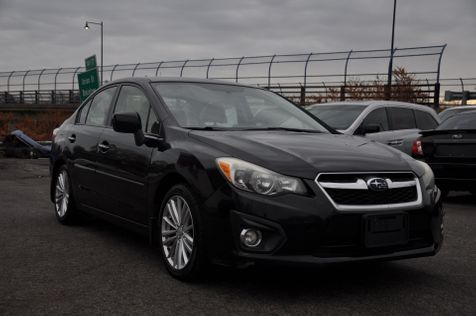 2012 Subaru Impreza 2.0i Limited in Braintree