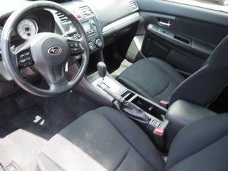 2012 Subaru Impreza 2.0i Premium Englewood, CO 13