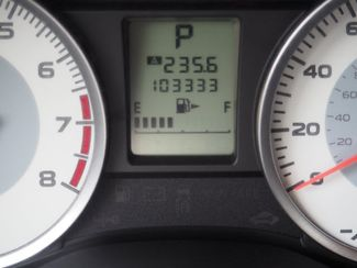 2012 Subaru Impreza 2.0i Premium Englewood, CO 15