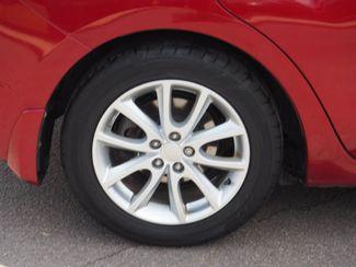 2012 Subaru Impreza 2.0i Premium Englewood, CO 4
