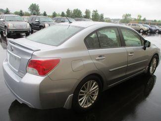 2012 Subaru Impreza 2.0i Limited Farmington, MN 1