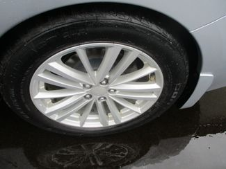 2012 Subaru Impreza 2.0i Limited Farmington, MN 5