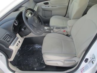 2012 Subaru Impreza 2.0i Farmington, MN 2