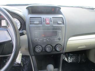 2012 Subaru Impreza 2.0i Farmington, MN 4