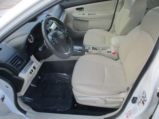 2012 Subaru Impreza 2.0i Sport Limited Farmington, MN 2