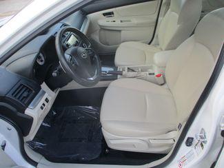 2012 Subaru Impreza 2.0i Sport Limited Farmington, MN 3