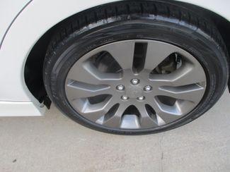 2012 Subaru Impreza 2.0i Sport Limited Farmington, MN 9