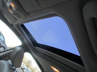 2012 Subaru Impreza 2.0i Sport Limited Farmington, MN 5
