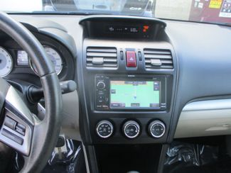 2012 Subaru Impreza 2.0i Sport Limited Farmington, MN 6