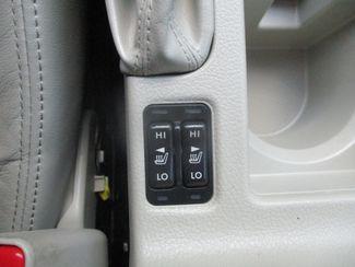 2012 Subaru Impreza 2.0i Sport Limited Farmington, MN 7
