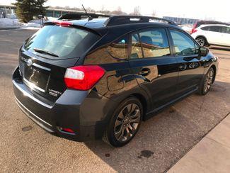 2012 Subaru Impreza 2.0i Sport Premium Farmington, MN 1