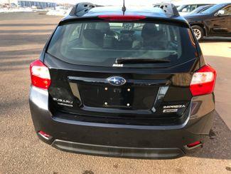 2012 Subaru Impreza 2.0i Sport Premium Farmington, MN 2