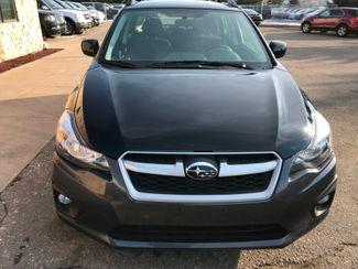 2012 Subaru Impreza 2.0i Sport Premium Farmington, MN 3