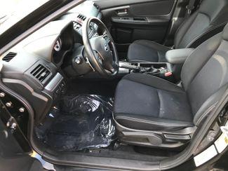 2012 Subaru Impreza 2.0i Sport Premium Farmington, MN 4
