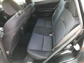 2012 Subaru Impreza 2.0i Sport Premium Farmington, MN 5