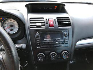 2012 Subaru Impreza 2.0i Sport Premium Farmington, MN 7
