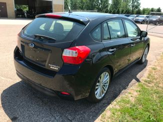 2012 Subaru Impreza 2.0i Limited Farmington, MN 1