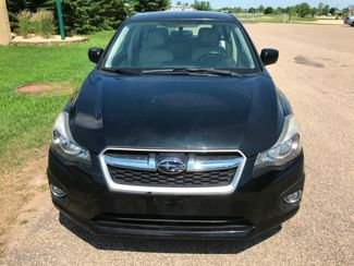 2012 Subaru Impreza 2.0i Limited Farmington, MN 3