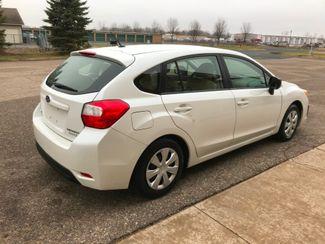 2012 Subaru Impreza 2.0i Farmington, MN 1