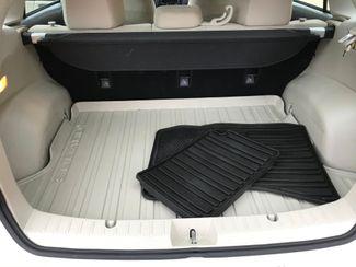 2012 Subaru Impreza 2.0i Farmington, MN 6