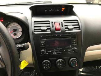2012 Subaru Impreza 2.0i Farmington, MN 7