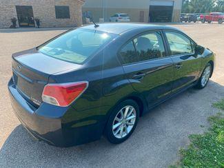 2012 Subaru Impreza 2.0i Premium Farmington, MN 3
