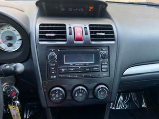 2012 Subaru Impreza 2.0i Premium Farmington, MN 7