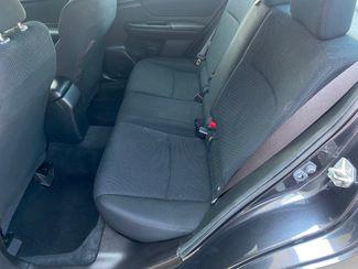 2012 Subaru Impreza 2.0i Premium Farmington, MN 5