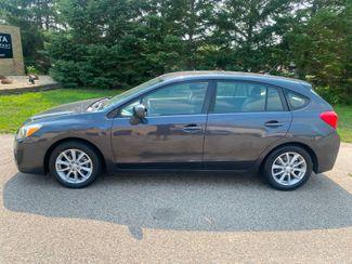 2012 Subaru Impreza 2.0i Premium Farmington, MN 1