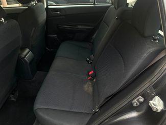 2012 Subaru Impreza 2.0i Premium Farmington, MN 6