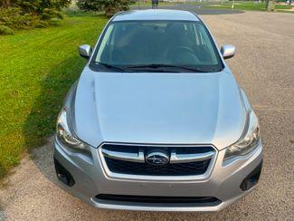 2012 Subaru Impreza 2.0i Premium Farmington, MN 4