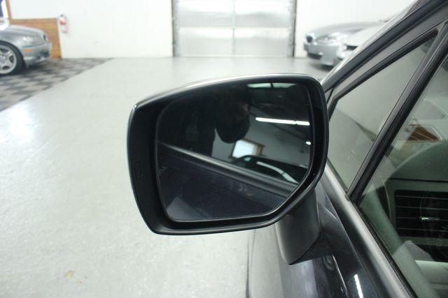 2012 Subaru Impreza 2.0i Kensington, Maryland 12