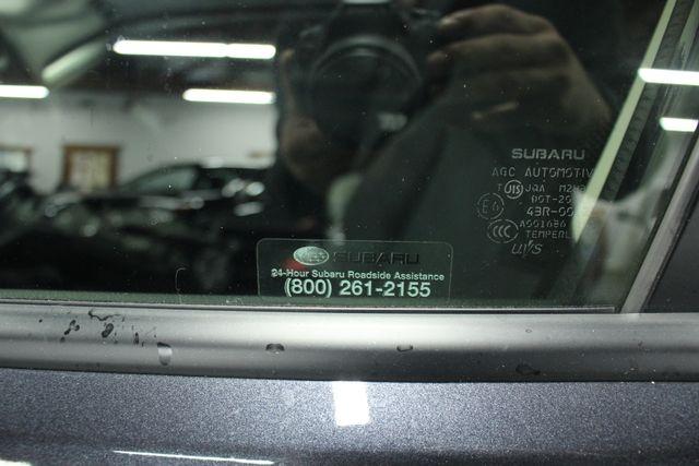 2012 Subaru Impreza 2.0i Kensington, Maryland 13