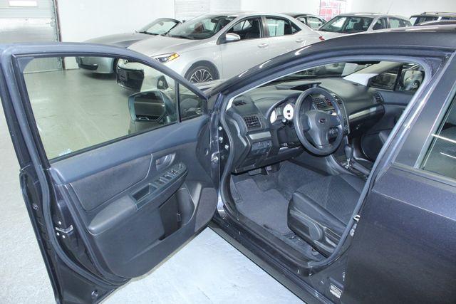 2012 Subaru Impreza 2.0i Kensington, Maryland 14