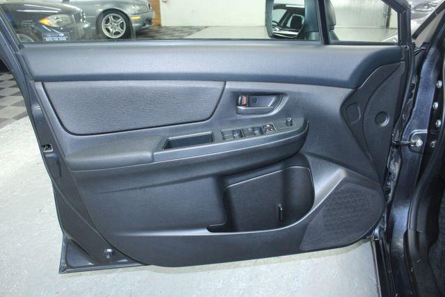 2012 Subaru Impreza 2.0i Kensington, Maryland 15