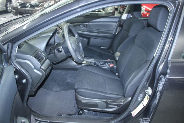 2012 Subaru Impreza 2.0i Kensington, Maryland 17