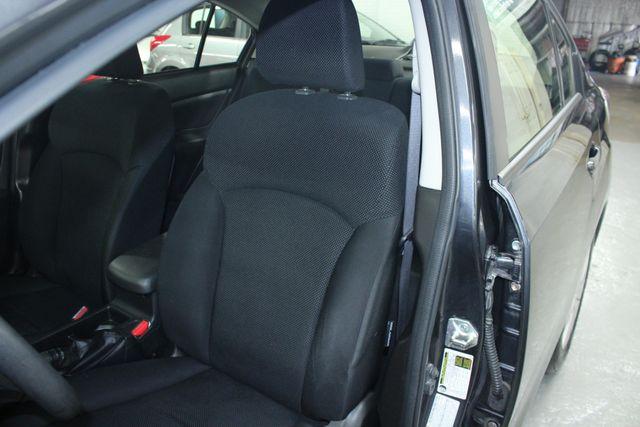 2012 Subaru Impreza 2.0i Kensington, Maryland 18