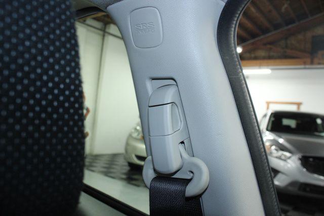 2012 Subaru Impreza 2.0i Kensington, Maryland 19