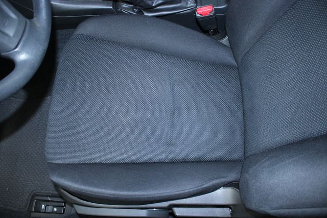 2012 Subaru Impreza 2.0i Kensington, Maryland 20